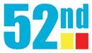 52nd Ltd